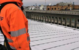 DSC 0066 1 320x202 Lume ja jää eemaldamine katuselt