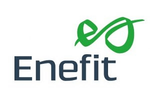 Enefit