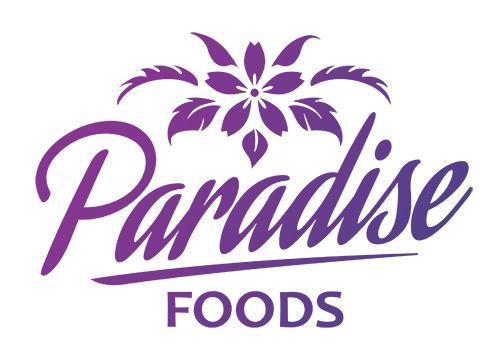 Paradise Finest Foods